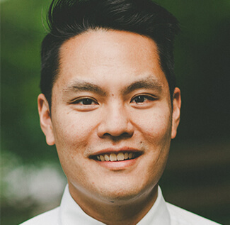 profile photo of Dr. Tony Kwong